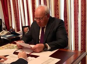 Бюджет Саяногорска получит дополнительно 220 млн рублей