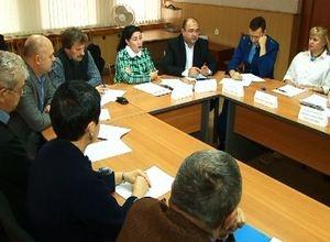 Внеочередная сессия депутатов Саяногорска внесла изменение в формирование бюджета
