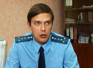 К делу о пострадавшем пешеходе присоединилась прокуратура Саяногорска