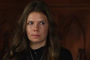 Жительницу Хакасии исключили из «Битвы экстрасенсов»
