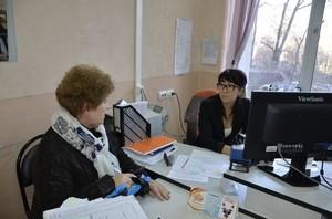 Жители Хакасии могут консультироваться на личном приеме у руководства Росреестра
