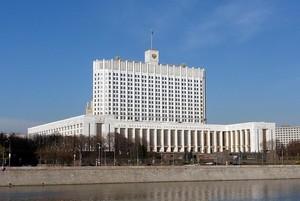 Глава Хакасии вылетел в командировку в Москву