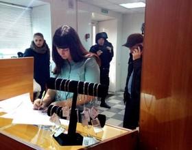 В Хакасии приставы арестовали имущество должника на 13 млн рублей