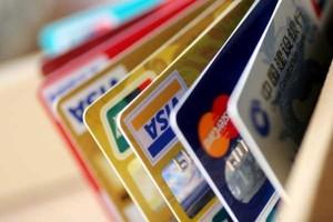Жительница Хакасии предоставила мошеннику доступ к своему счету