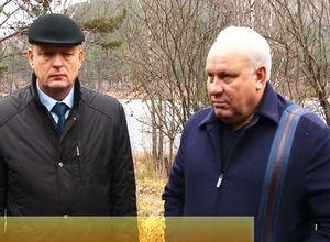 На ремонт саяногорских дорог будет выделено 50 миллионов рублей