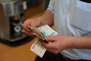 """В Хакасии """"дизельный"""" мошенник обманул двух мужчин"""