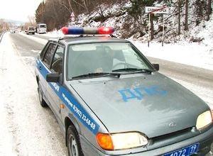 Саяногорск вспомнит жертв ДТП