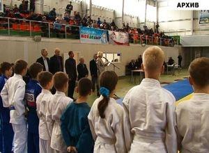 Дзюдоистки из Саяногорска завоевали две награды