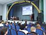 Конкурентный потенциал Хакасии обсудили на Международной конференции
