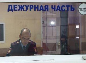 Еще одна жительница Саяногорска поддалась мошенникам