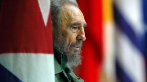 В Черемушках может появится площадь им. Фиделя Кастро и Эрнесто Че Гевары