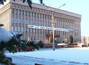 Саяногорск получил сразу несколько заслуженных республиканских и всероссийских наград