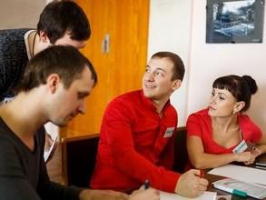 РУСАЛ открыл онлайн-школу для социальных предпринимателей