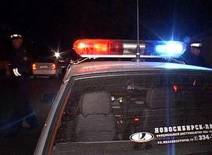 В Саяногорске пойманы два нетрезвых водителя — повторника