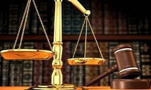 Саяногорца осудят за убийство справившего в его доме нужду мужчины