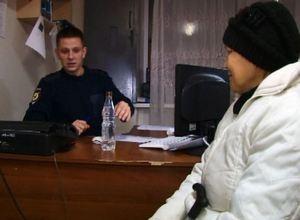 В Саяногорске продолжает действовать запрет на некоторые виды спиртосодержащей продукции