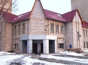 По аварии со «скорой» в Саяногорске Следственный комитет проводит проверку