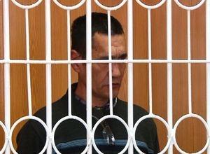 Суд Саяногорска вынес обвинение мужчине забившего знакомую молотком