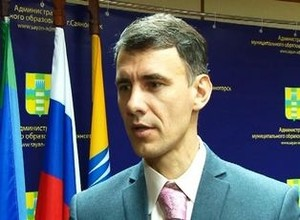 В Саяногорске зарегистрирован случай бешенства у собаки