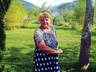 Пенсионерка из Саяногорска путешествует по миру с рюкзаком и google-переводчиком