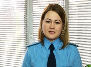 Прокуратура Саяногорска призывает горожан к бдительности