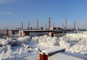 В 2018 году САЗ направит на природоохранные мероприятия 100 млн рублей