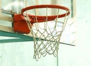 Ученицы 5 школы Саяногорска выиграли путевку на турнир по баскетболу Сибирского федерального округа