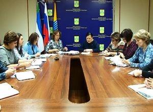 Саяногорских подростков наказали за употребление спиртных напитков