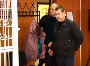 Суд Саяногорска поставил точку в громком убийстве