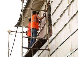 155 домов отремонтируют в Саяногорске до 2020 года