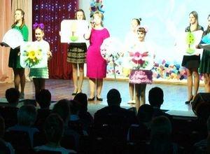 Педагоги Саяногорска выбрали лучшего учителя года