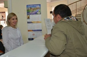 1 марта – всероссийский День консультаций Росреестра