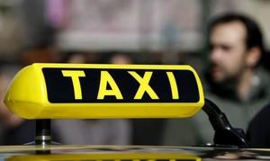 В Саяногорске доверчивый таксист попался на удочку мошенника