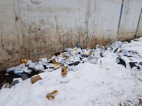 Задержаны воры, похищавшие технику из посылок «Почты России» для всей страны