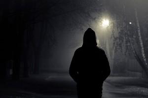 В Саяногорске наркоман сам себя выдал
