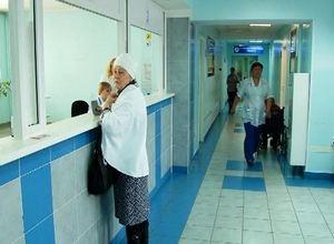 В Саяногорске зарегистрировано три случая гриппа