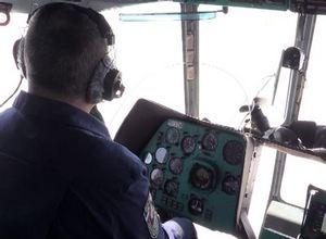 В Хакасии провели гидрологическую разведку и оценили развитие весеннего паводка