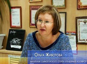 В Росреестре Саяногорска рассказали о преимуществах электронной подписи