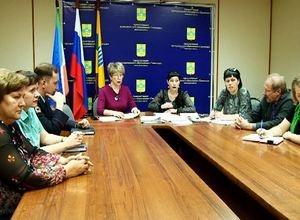 Нарушители тишины и покоя снова вызваны на административную комиссию Саяногорска