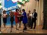 Инструктор по физической культуре из Саяногорска признана лучшим педагогом дошкольных образовательных организаций Хакасии