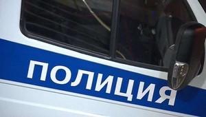 Саяногорцы отоварились у мошенников через Интернет