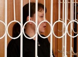 В суде Саяногорска закончилось еще одно громкое дело