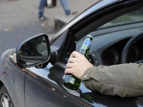 Молодому и вечно пьяному саяногорцу-автолюбителю грозит неволя