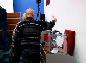 Саяногорск готовится к предварительному голосованию