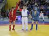 Долаан Ондар из Хакасии – бронзовый призер всероссийских соревнований