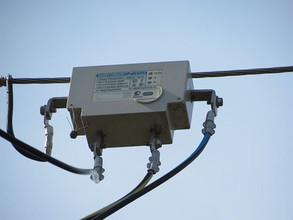 Саяногорск оснастят умными электросчетчиками