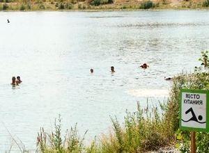 Хакасия готовится к купальному сезону