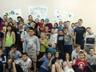 Центры соцзащиты Хакасии превращаются в лагеря досуга и творчества
