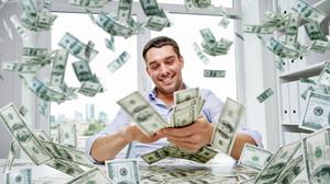В Хакасии стало больше миллионеров