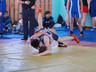Определились победители и призёры чемпионата Хакасии по вольной борьбе